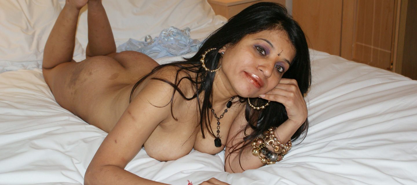 Indian Babe In Porn Land Natural Indian beauty with big tits who loved  fucking. Kavya Sharma is the big tit Indian porn queen, with her huge all  natural big ...