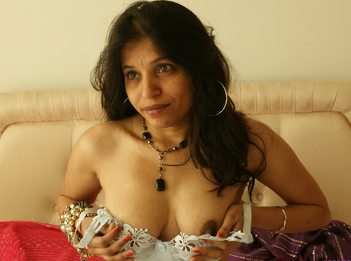 Indian Milk Tits Stripped Porn Tube